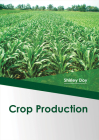 Crop Production Cover Image