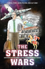 The Stress Wars: How Many Psychiatrists Does it Take to Raise a Child? Cover Image