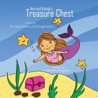 Mermaid Kyleigh's Treasure Chest Cover Image