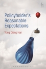 Policyholder's Reasonable Expectations Cover Image