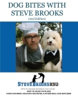 Dog Bites with Steve Brooks Cover Image