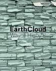 EarthCloud: Documents Cover Image