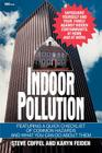 Indoor Pollution Cover Image
