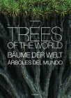 Trees of the World Cover Image