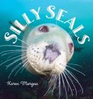 Silly Seals Cover Image