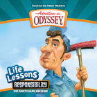 Responsibility (Adventures in Odyssey Life Lessons #12) Cover Image
