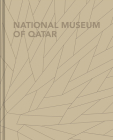 National Museum of Qatar Cover Image