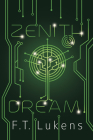 Zenith Dream Cover Image