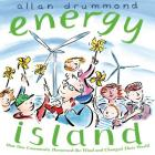 Energy Island: How one community harnessed the wind and changed their world Cover Image