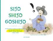 Sijo Shijo Goshijo: The Beloved Classics of Korean Poetry on the Matters of the Heart, Mind, and Soul Cover Image