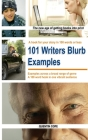 101 Writers Short Blurb Examples Cover Image