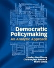 Democratic Policymaking: An Analytic Approach Cover Image