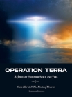 Operation Terra: A Journey Through Space and Time (Keepsake Edition) Cover Image