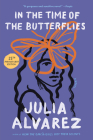In the Time of the Butterflies Cover Image