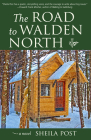 The Road to Walden North Cover Image