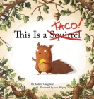 This is a Taco! Cover Image