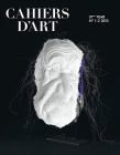 Cahiers d'Art: Rosemarie Trockel: 37th Year (Revue) Cover Image
