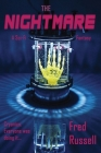 The Nightmare: A Sci-Fi Fantasy Cover Image