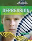 Depression Cover Image