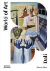 Dali (World of Art) Cover Image