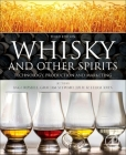 Whisky and Other Spirits: Technology, Production and Marketing Cover Image