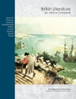British Literature: Reading and Writing Through the Classics Cover Image