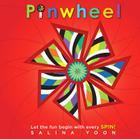 Pinwheel Cover Image