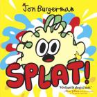 Splat! Cover Image