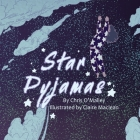 Star Pyjamas Cover Image