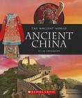 Ancient China Cover Image