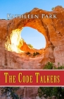 The Code Talkers Cover Image
