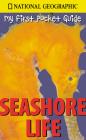 Seashore Life Cover Image