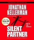 Silent Partner: An Alex Delaware Novel Cover Image