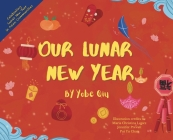 Our Lunar New Year Cover Image