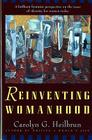 Reinventing Womanhood Cover Image