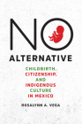 No Alternative: Childbirth, Citizenship, and Indigenous Culture in Mexico Cover Image