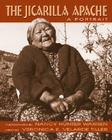 The Jicarilla Apache: A Portrait Cover Image