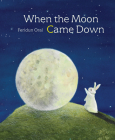 When the Moon Came Down Cover Image