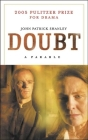 Doubt: A Parable Cover Image