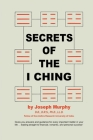Secrets of the I Ching Cover Image