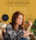 Still Alice Cover Image