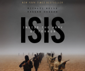 ISIS: Inside the Army of Terror Cover Image
