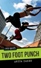 Two Foot Punch (Orca Sports) Cover Image