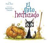 El Gato Hechizado Cover Image