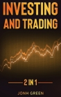 Investing and trading 2 in 1 Cover Image