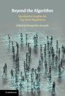 Beyond the Algorithm: Qualitative Insights for Gig Work Regulation Cover Image