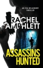 Assassins Hunted Cover Image