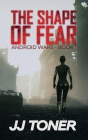 The Shape of Fear Cover Image