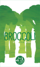 Broccoli (Short Stack) Cover Image