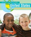 United States (Exploring World Cultures) Cover Image